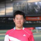 福岡・佐賀・久留米テニス有名コーチ