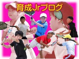 ITSジュニアテニススクール(福岡・佐賀)